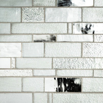 trend-glass-mosaic-metropolis-diamond-elements-tile-and-stone-pty-ltd-au
