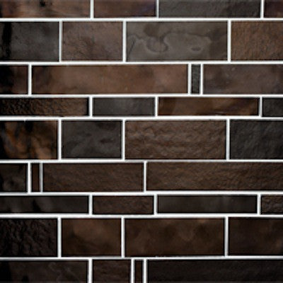 trend-glass-mosaic-metropolis-noir-elements-tile-and-stone-pty-ltd-au