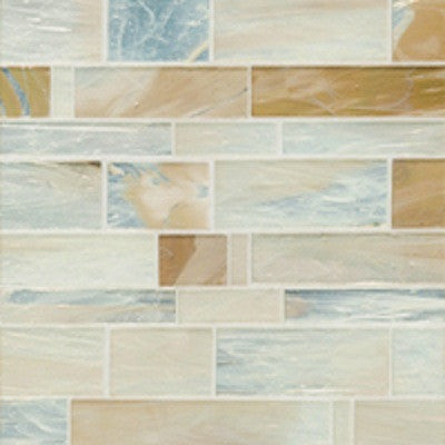 trend-glass-mosaic-metropolis-opal-elements-tile-and-stone-pty-ltd-au