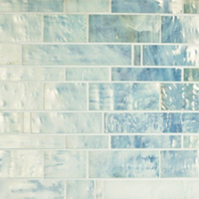 trend-glass-mosaic-metropolis-pearl-elements-tile-and-stone-pty-ltd-au