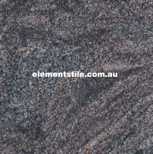 PARADISO CLASSIC POLISHED GRANITE TILES