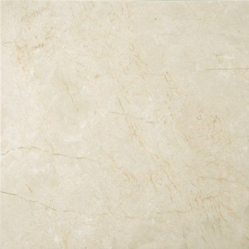 Crema-Marfil-Marble-Tile-Elements-Tile-and-Stone-Pty-Ltd-Au
