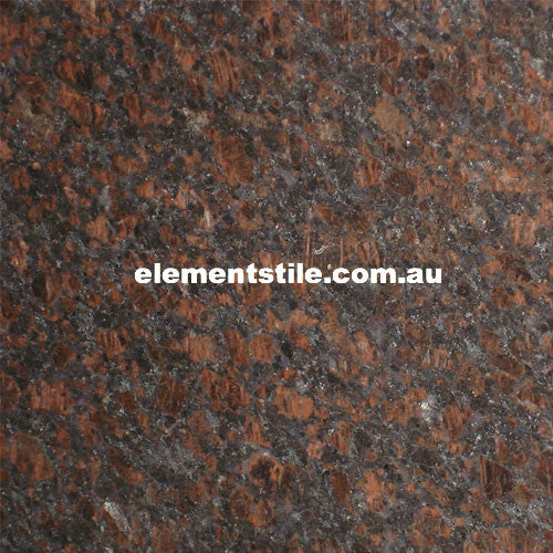 tan-brown-polished-granite-tiles-elements-tile-and-stone-au