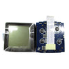 68xx LCD DISPLAY (111505-68DY)