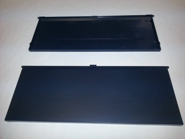 3015DN DN ASSY REAR COVER FLAP