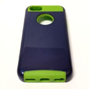 iPhone 5C, Hybrid Case