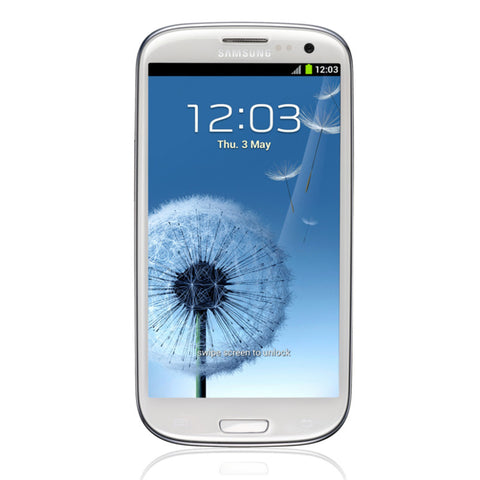 Samsung Galaxy S3, Screen Assembly Replacement