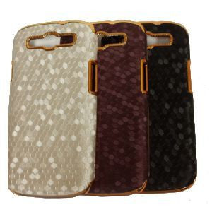Samsung Galaxy S3, Hard Case