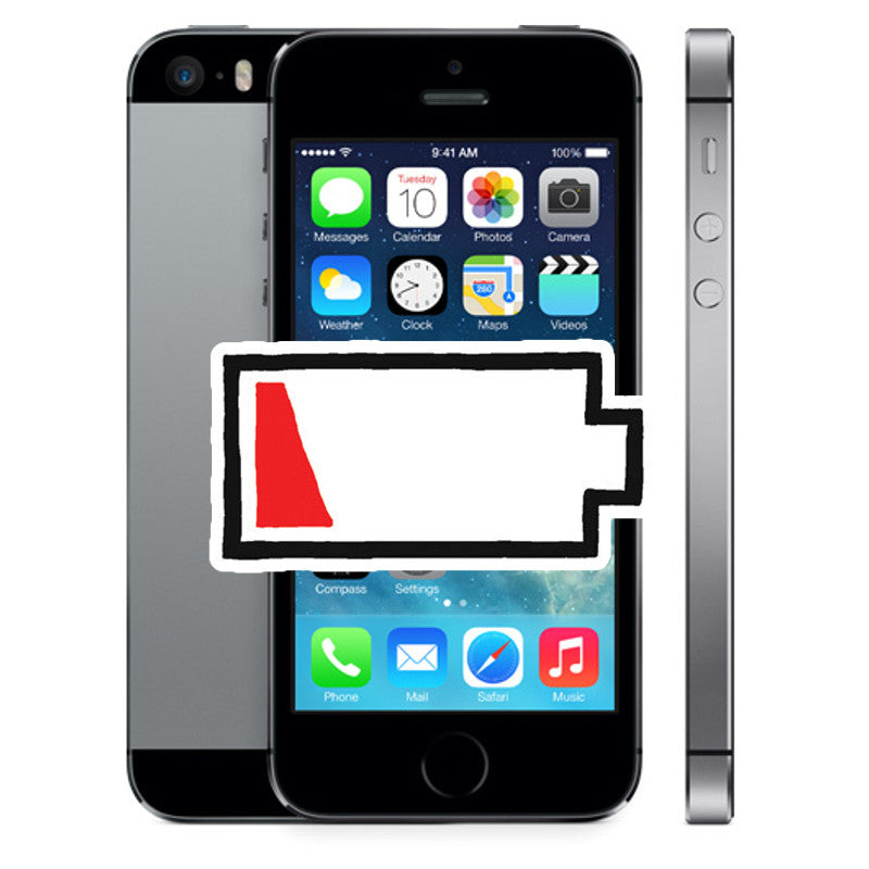 Iphone Screen Replacement Boston