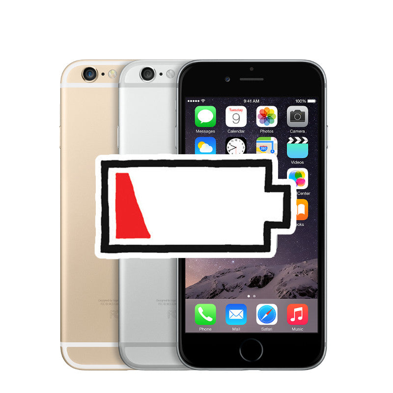 boston iphone repair iphone 6 battery udropped it inc 4731