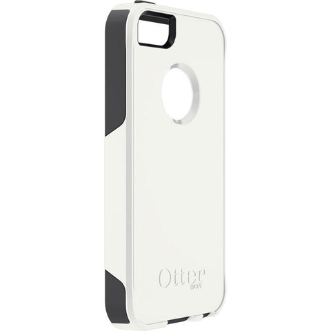 iPhone 5/5S Otterbox Commuter Case