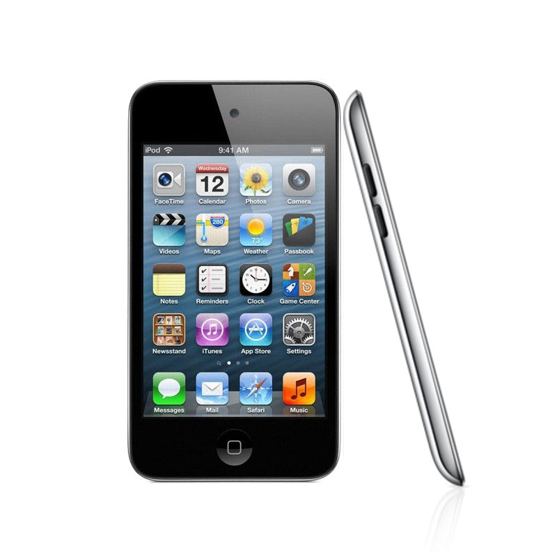 iPod Touch 4th Generation, Display Replacement