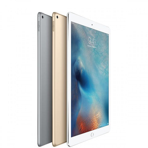iPad Pro 12.9 in, Display Replacement (2nd Gen.)