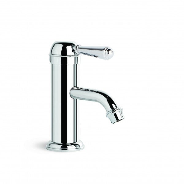 Neu England Basin Mixer Single Lever (Chrome)