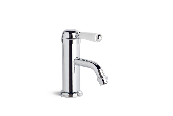 Winslow Basin Mixer Single Lever (Chrome)