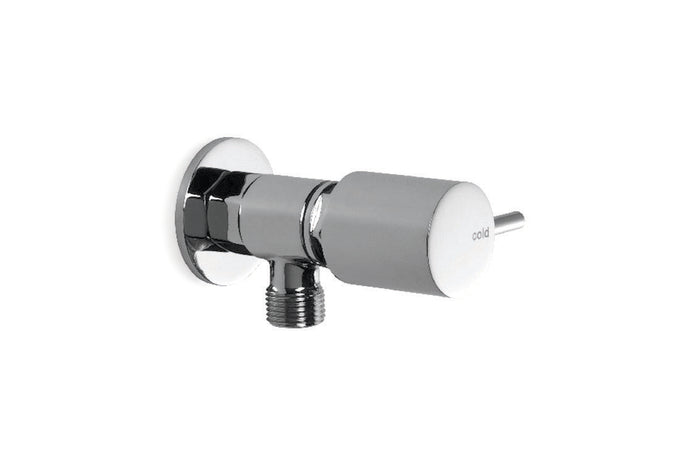 City Stik Cistern Tap (Chrome)