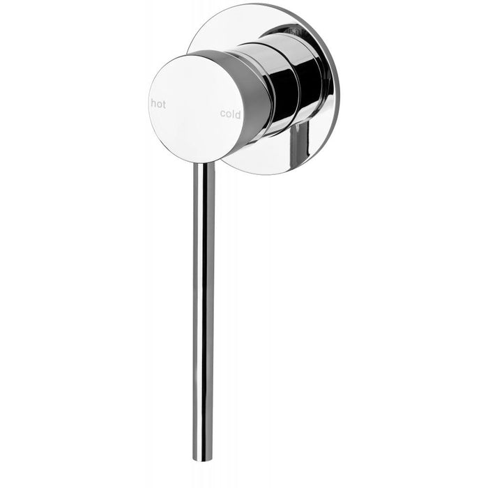 Vivid Shower / Wall Mixer Extended Lever (Chrome)