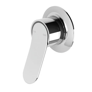 Phoenix Tapware Nara Shower / Wall Mixer (Chrome) 101-7800-00