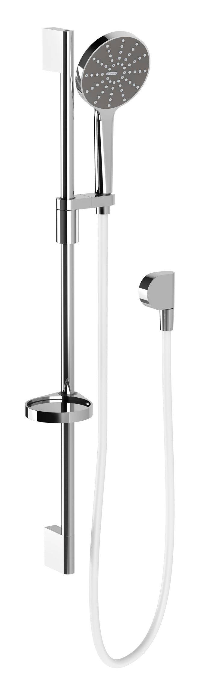 NX VIVE RAIL SHOWER