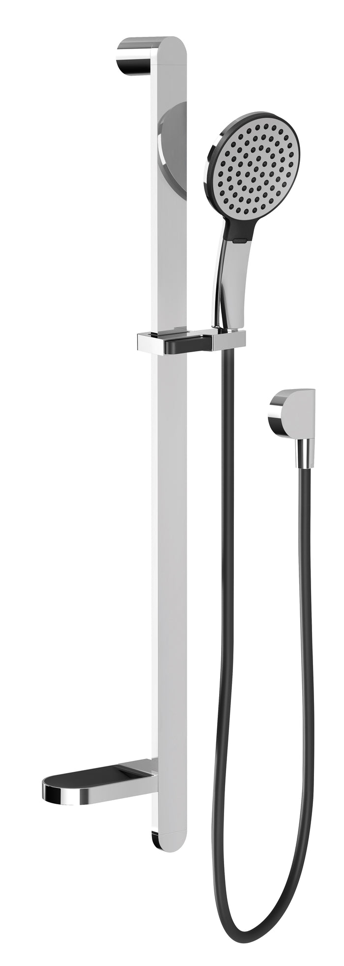 NX QUIL RAIL SHOWER