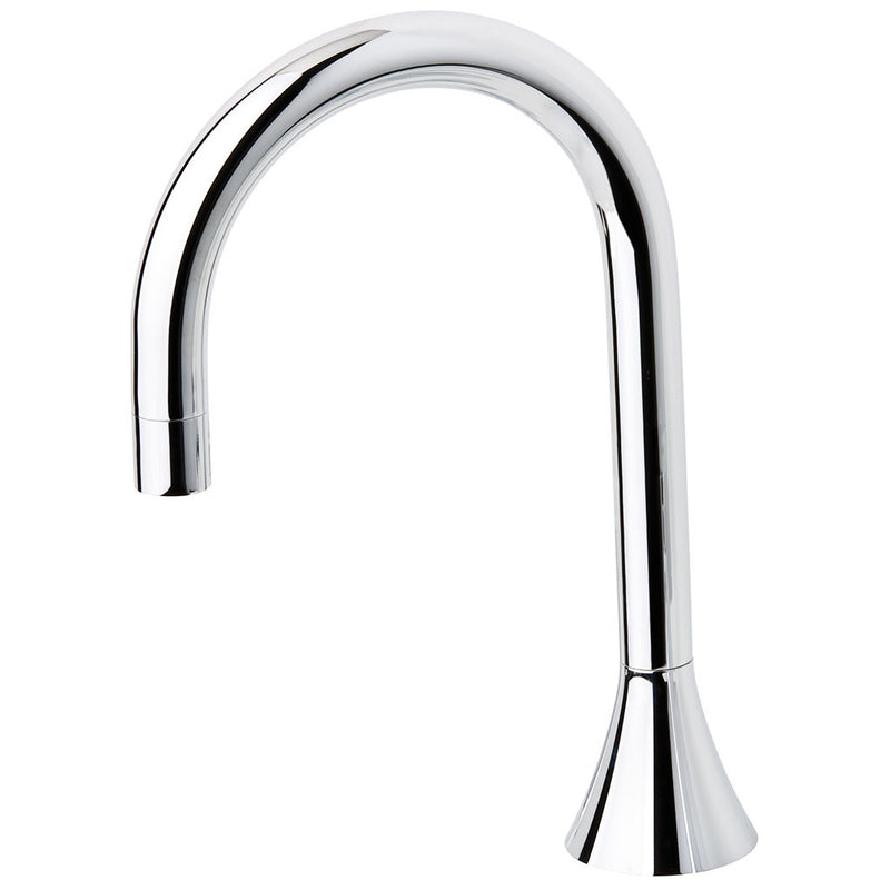Phoenix Tapware Wave Basin Outlet (Chrome) 7869CHR