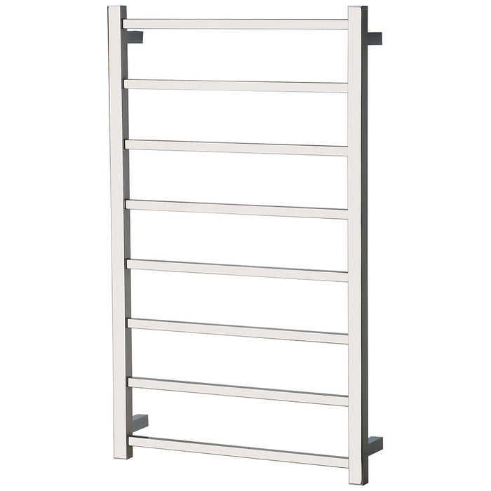 Argo Towel Ladder 920mm S/S (Non-heated)