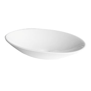 Castano Eclipse Ceramic Basin