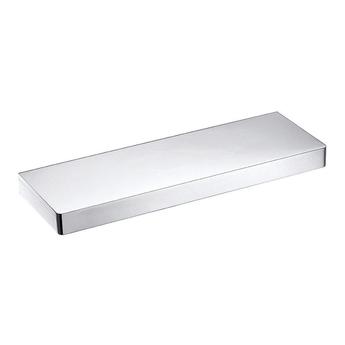 Eneo Shelf 300mm (Chrome)