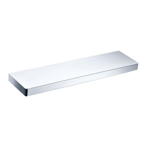 Streamline Eneo Shelf 400mm Chrome