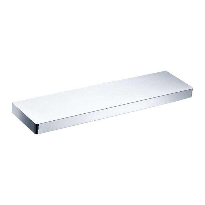 Eneo Shelf 400mm (Chrome)