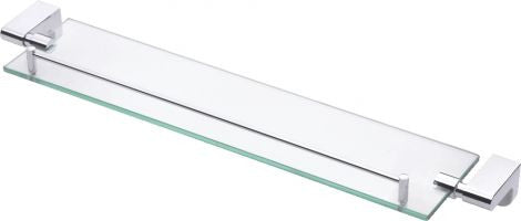 Forme Glass Shelf