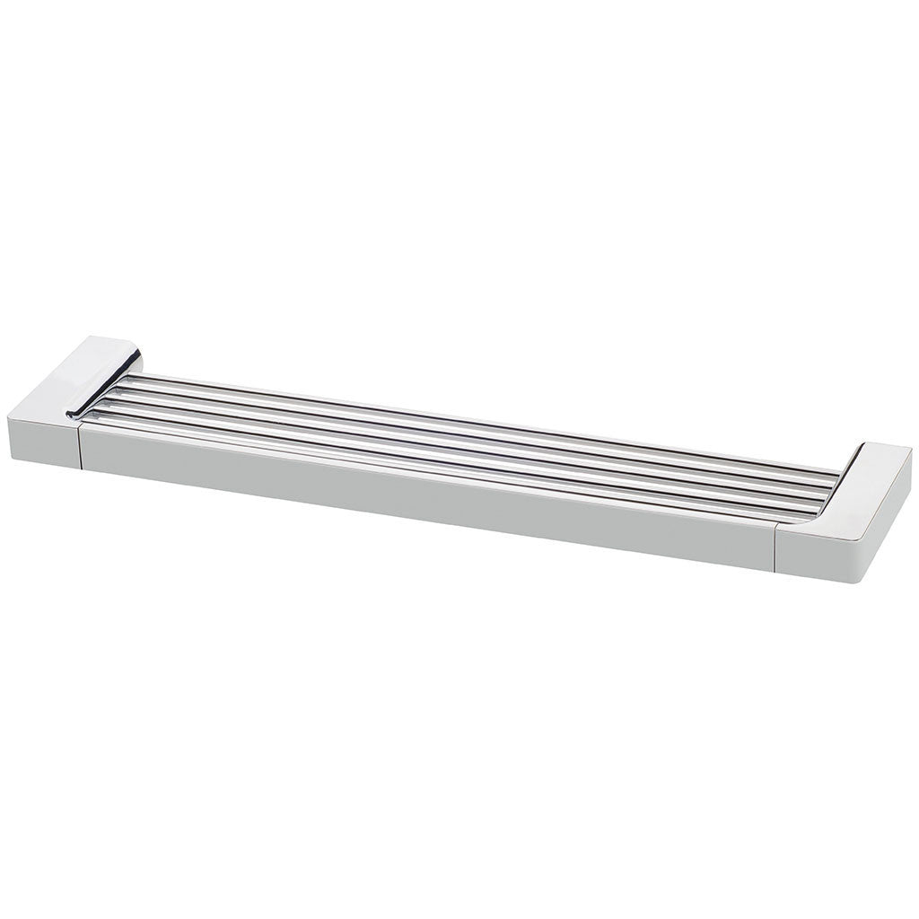 hayneedle nickel satin tub product shower caddy cfm pole tension shelf and master zenith