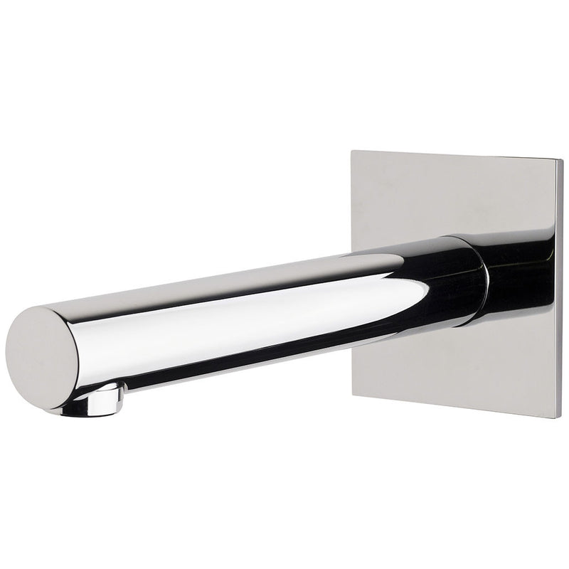 Phoenix Tapware Lexi Wall Basin Outlet 170mm (Chrome) LE775CHR