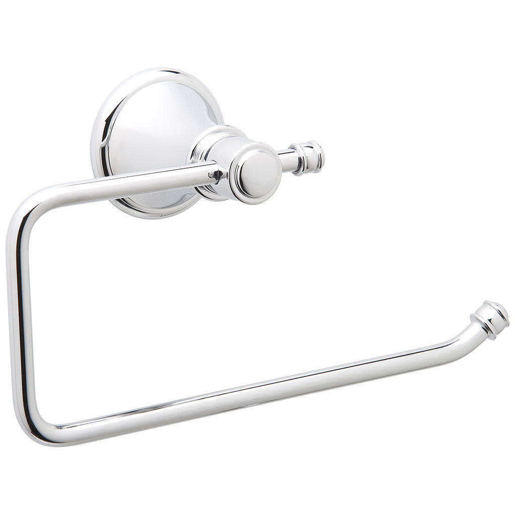 Phoenix Tapware Nostalgia Hand Towel Holder (Chrome) NS893CHR