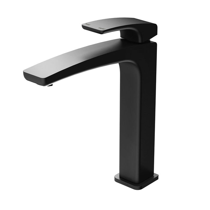 Rush Sink Mixer (Matte Black)