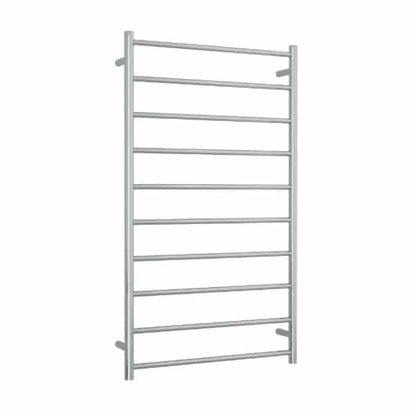 Thermorail Heated Towel Rail 10 Bars SR69M