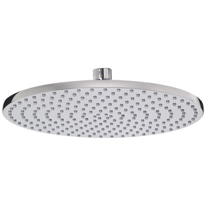 Phoenix Tapware Vivid Shower Rose 250mm (Round) (Chrome) V531CHR