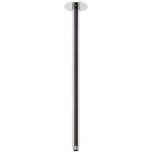 Phoenix Tapware Vivid Ceiling Arm Only 450mm (Chrome) V545CHR