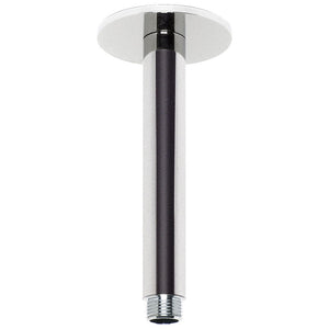 Phoenix Tapware Vivid Ceiling Arm Only 150mm (Chrome) V546CHR