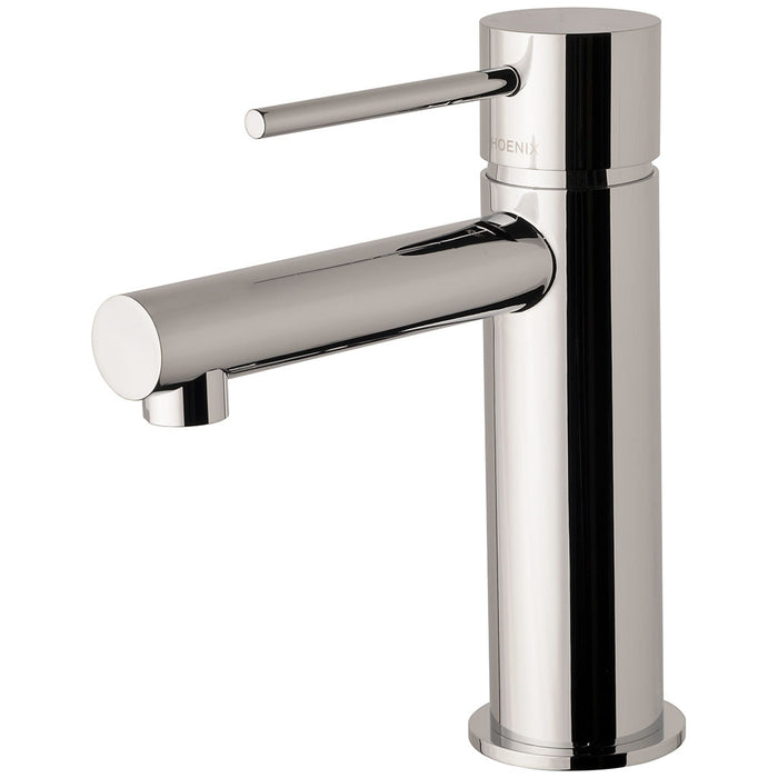 Vivid Slimline Basin Mixer (Chrome)