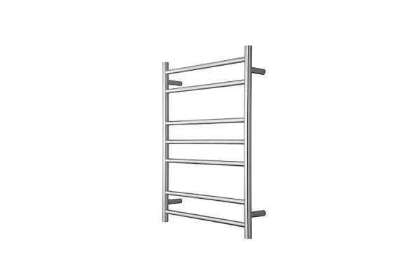 Heirloom Genesis 825 Standard Heated Towel Ladder