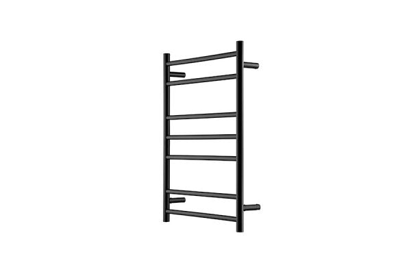 Heirloom Genesis Nero 825 Standard Heated Towel Ladder