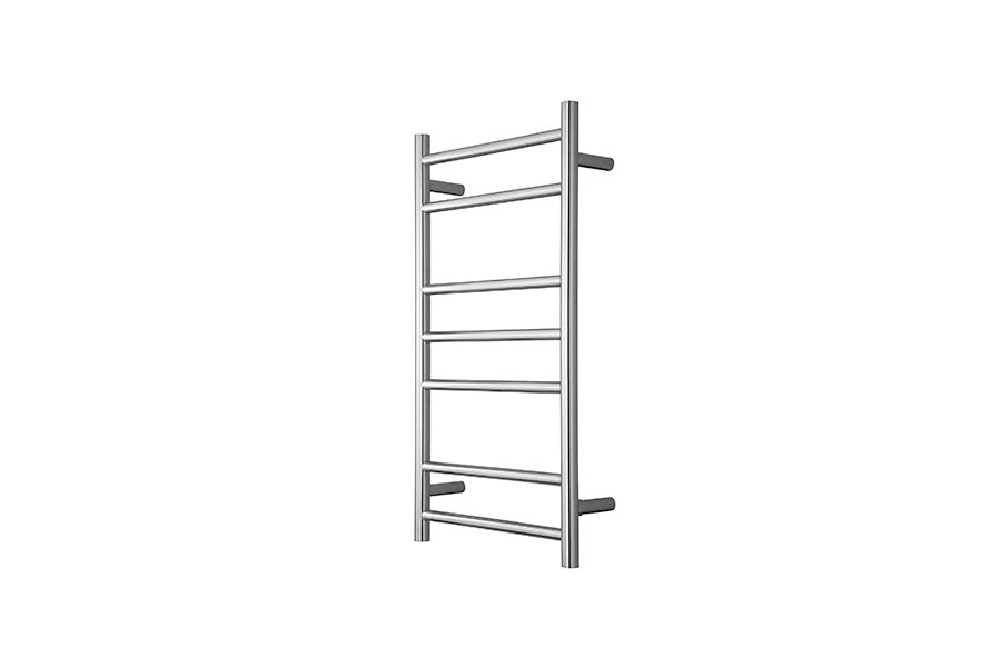 Heirloom Genesis 825 Slimline Heated Towel Ladder