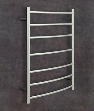 Thermorail Heated Towel Rail 7 Bars CR44M
