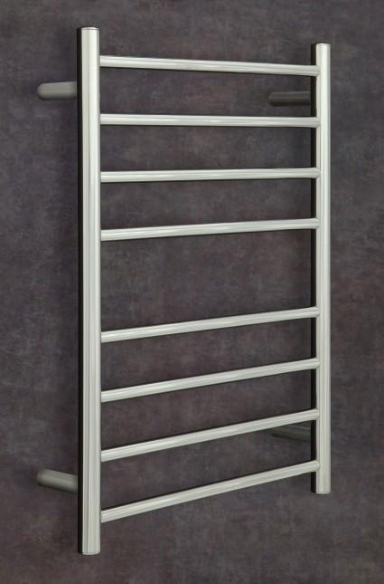 Thermorail Heated Towel Rail 8 Bars SR23M
