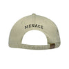 WARTORN CAP - MENACE LOS ANGELES