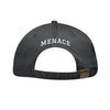 WARTORN CAP by MENACE