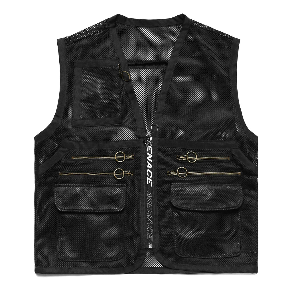 TACTICAL VEST - MENACE LOS ANGELES