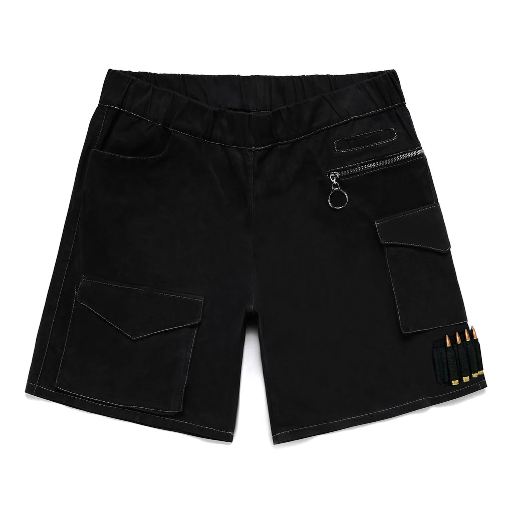 TACTICAL SHORTS-Shorts-MENACE ®