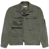 MENACE CARGO FIELD JACKET-Field Jacket-MENACE ®